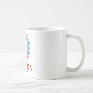 Action A.Okay Official Mugs