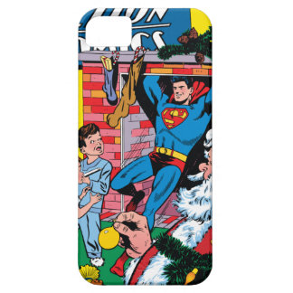 Action Comics #117 Case For The iPhone 5