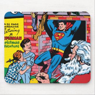 Action Comics 117 Mousepads