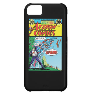 Action Comics #426 Case For iPhone 5C