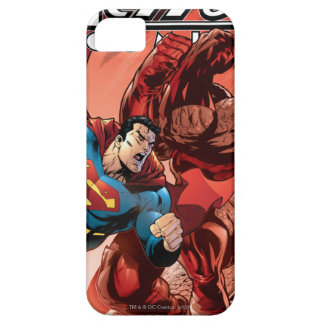 Action Comics #829 Sep 05 Case For The iPhone 5