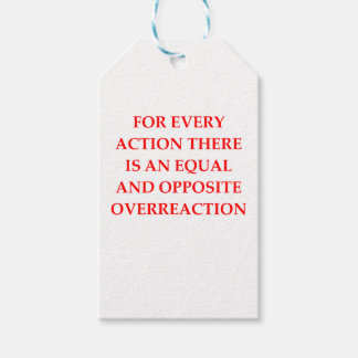 action gift tags