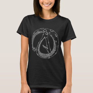 Actopus - Women's Tee (dark)