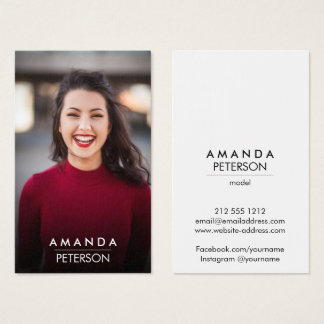 Actor business card template 28 images 19 best actor business actor business card template by actor business cards and business card templates zazzle colourmoves