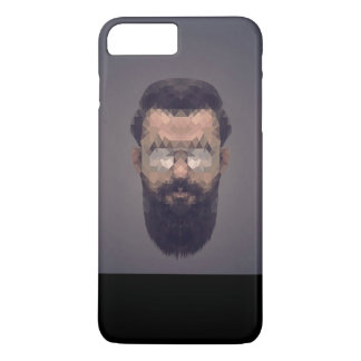 Actor tovino thomas fan made iPhone 8 plus/7 plus case