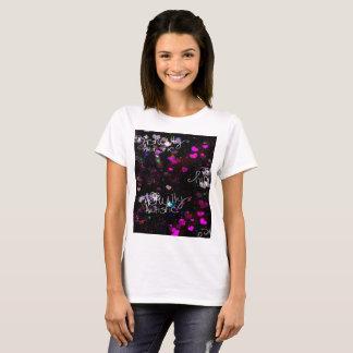 #ActuallyAutistic Adult Autism Awareness T-Shirt