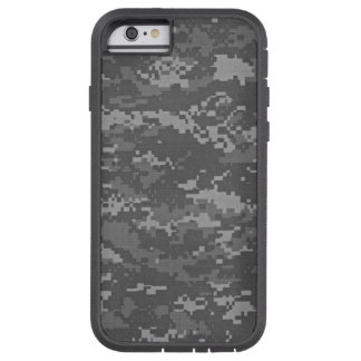 ACU Camouflage iPhone 6 Tough Xtreme Case