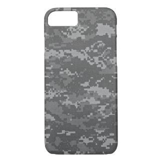 ACU Camouflage iPhone 7 case