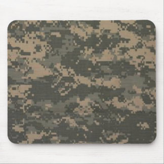 ACU Digital Camo Mousepad