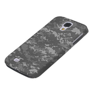 ACU Digital Camouflage HTC Vivid Tough Case