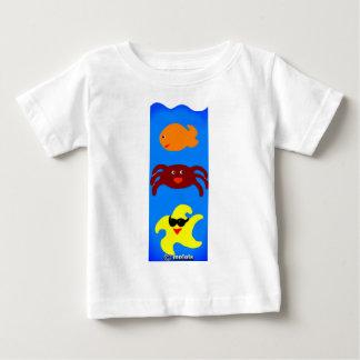 Acuario Shirts