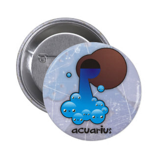 Acuarius buttom buttons