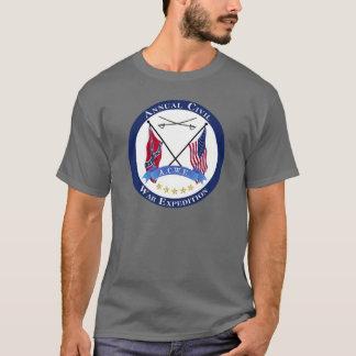 ACWE-logo-new-small copy 2.gif T-Shirt