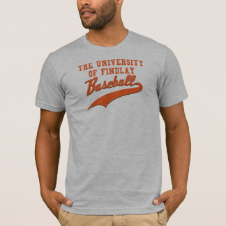 ad82a140-4 T-Shirt