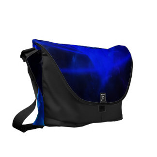 Ad Amorem Amisi Ahnk Commuter Bags