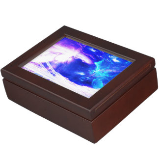 Ad Amorem Amisi Amethyst Sapphire Budapest Dreams Memory Boxes