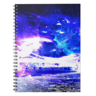 Ad Amorem Amisi Amethyst Sapphire Budapest Sapphir Notebooks