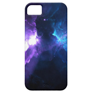 Ad Amorem Amisi Case For The iPhone 5