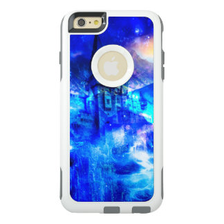 Ad Amorem Amisi Castle of Glass OtterBox iPhone 6/6s Plus Case