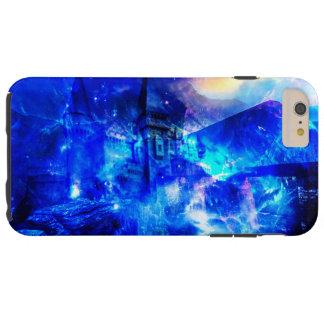 Ad Amorem Amisi Castle of Glass Tough iPhone 6 Plus Case