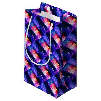 Ad Amorem Amisi Dreamer's Cove Small Gift Bag