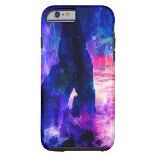 Ad Amorem Amisi Dreamer's Cove Tough iPhone 6 Case