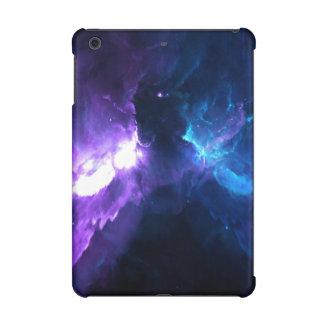 Ad Amorem Amisi iPad Mini Covers