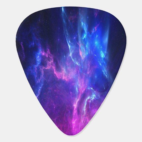 Ad Amorem Amisi Lilannah Falls Guitar Pick