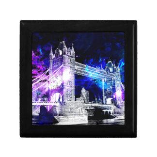Ad Amorem Amisi London Dreams Gift Box
