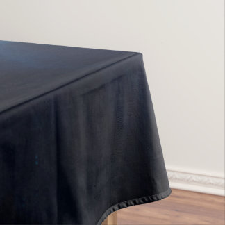 Ad Amorem Amisi Tablecloth