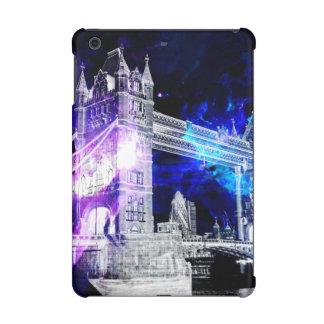 Ad Amorem London Dreams iPad Mini Retina Cover