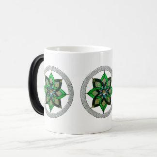 Ad Astra Magic Mug
