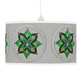 Ad Astra Pendant Lamp