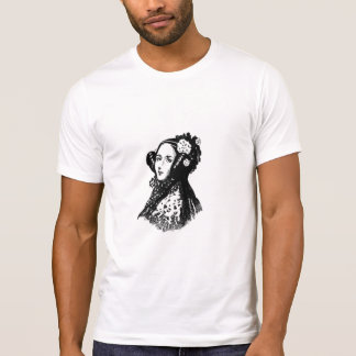 Ada Lovelace T-Shirt