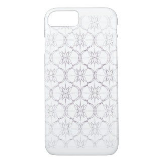 Adah Case-Mate iPhone Case