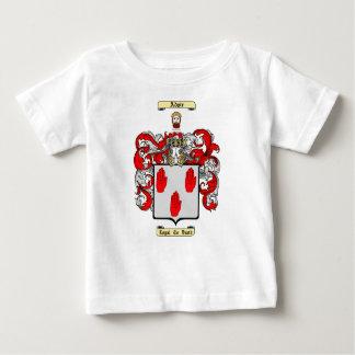 Adair Baby T-Shirt
