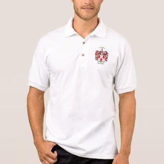 Adair Polo Shirt