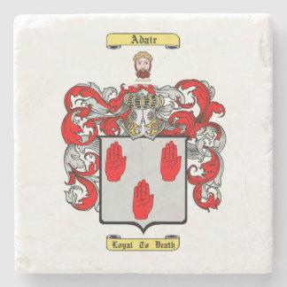 Adair Stone Coaster