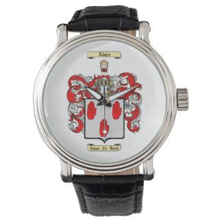Adair Watch