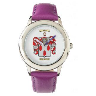 Adair Wrist Watch