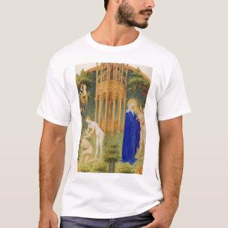 Adam and Eve T-Shirt