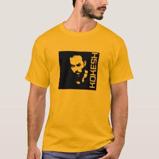 Adam Kokesh T-Shirt