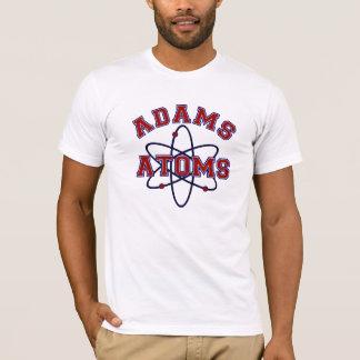 Adams Atoms T-Shirt