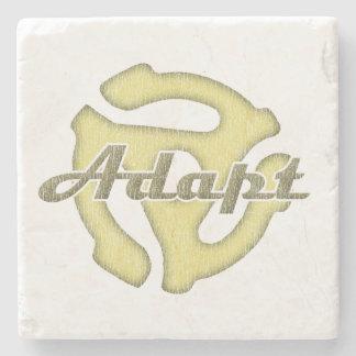 Adapt Stone Coaster