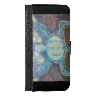 Adaptability Energy Art Iphone Case