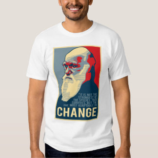 Adaptable pour changer tee shirt