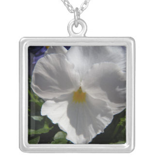 Add a Photo Necklace