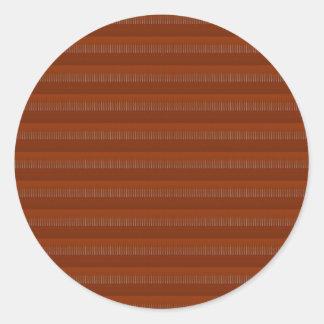 Add Txt Img TEMPLATE DIY buy Blank NVN316 FUN DECO Classic Round Sticker
