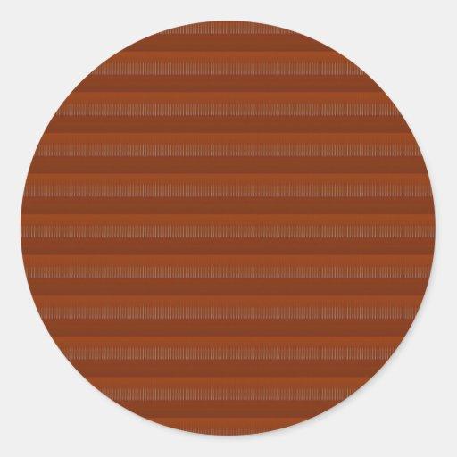 Add Txt Img TEMPLATE DIY buy Blank NVN316 FUN DECO Round Sticker