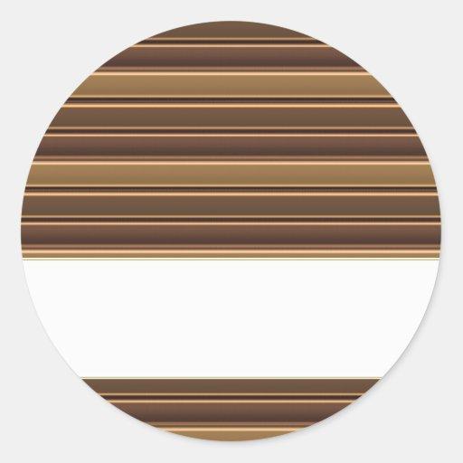 Add Txt Img TEMPLATE DIY buy Blank NVN317 FUN DECO Round Sticker